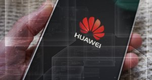 Related Article:Is Huawei Getting Ready to Develop a Blockchain-Ready Smartphone?