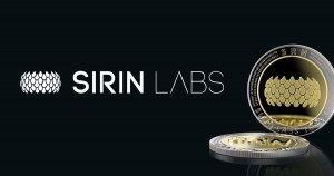 Introduction to Sirin Labs (SRN) – Consumer Electronics for the Blockchain Era