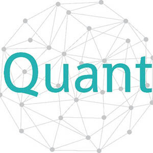 Quant (QNT) - Price, Chart, Info | CryptoSlate