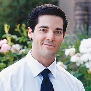Nick Marinoff