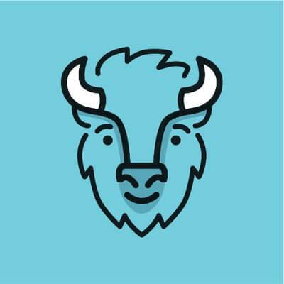 Bison App