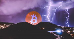 Bitcoin Lightning Network Beta Is Now Live