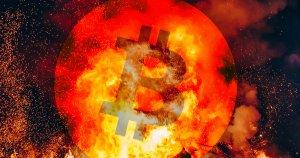 Smart Money Blasts Small-Fry In Massive Bitcoin Pump