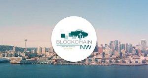 Blockchain NW