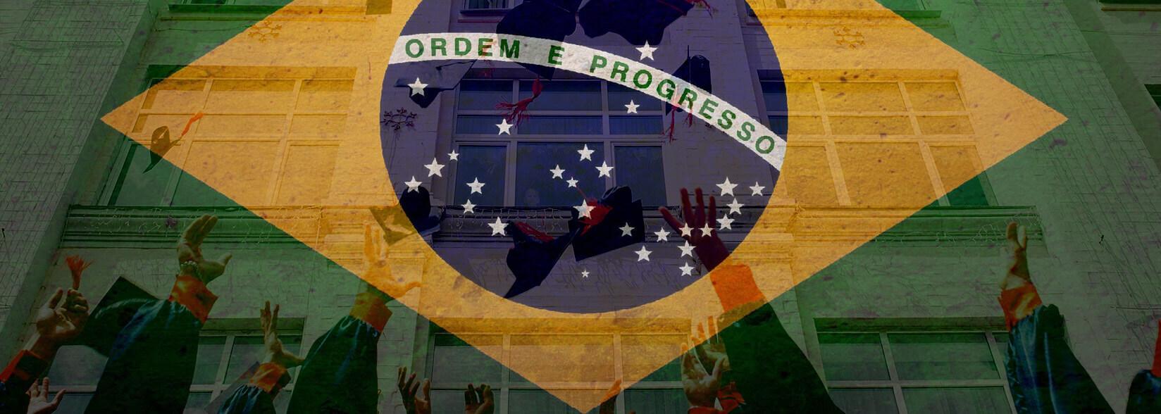 vc koji ulažu u kriptovalute brazil kako ljudi ulažu u digitalnu valutu