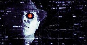 crypto-cybercrime-social-300x158.jpg