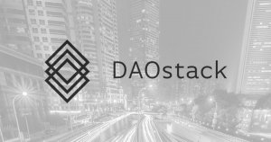 The DAO-Over: How DAOstack Is Doing DAOs Right
