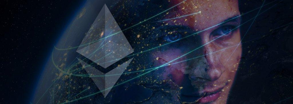 ethereumas ar geriausias bitkoinas