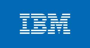 IBM and Stellar