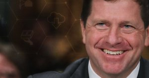 SEC Chairman: Not All ICOs Are Fraudulent