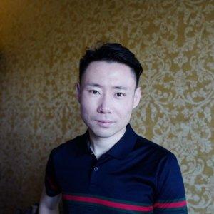 Jun Li, founder of Ontology