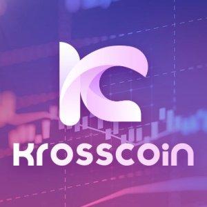 KrossCoin ICO Alert, ICO Calendar, ICO List