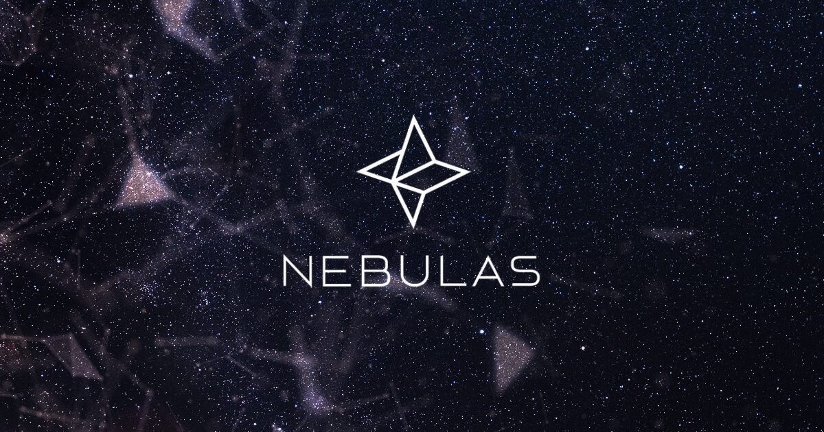 nebulas news latest updates cryptonewsz - 1200×630
