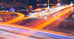 Converging Blockchain, AI and IOT to Push New Frontiers in Transportation