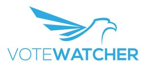 VoteWatcher