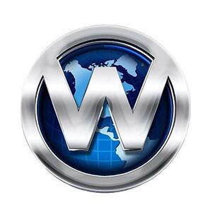 Wixlar (WIX) - Price, Chart, Info | CryptoSlate