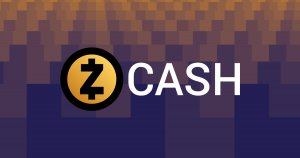 Related Story: Introduction to Zcash (ZEC) – Zero-Knowledge Cryptography