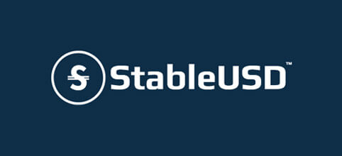 StableUSD