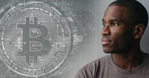 BitMEX CEO, Arthur Hayes: $50,000 Bitcoin Price Target by End-of-Year