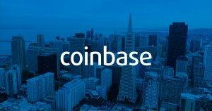 Coinbase Acquires Blockchain Analytics and Intelligence Startup Neutrino