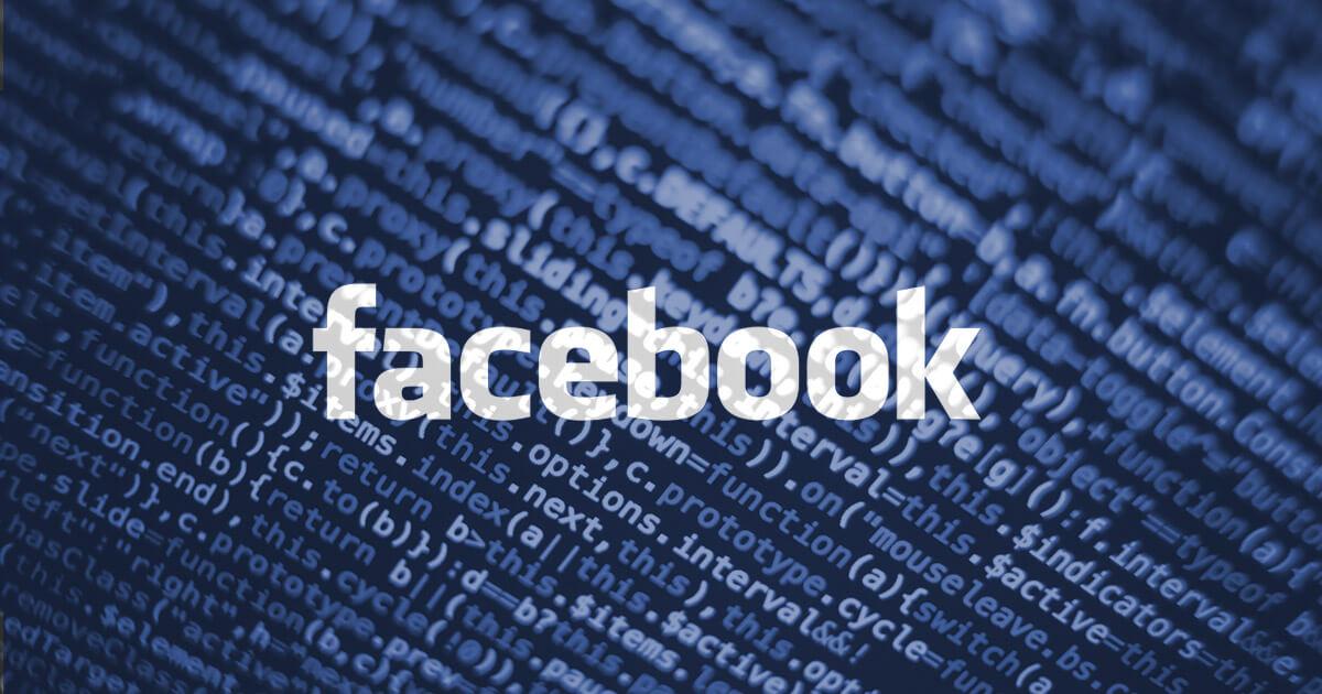 นักวิเคราะห์เชื่อว่า 'Facebook Coin' จะสร้างรายได้มหาศาลแก่เฟซบุ๊ก
