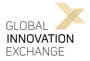 Global Innovation Exchange