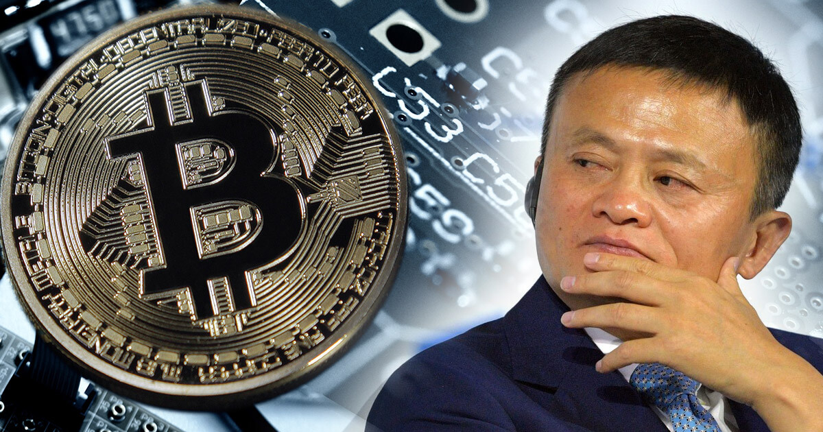 Kripto prekybos tarpinis serveris. Kriptovaliutos kurso valdiklis