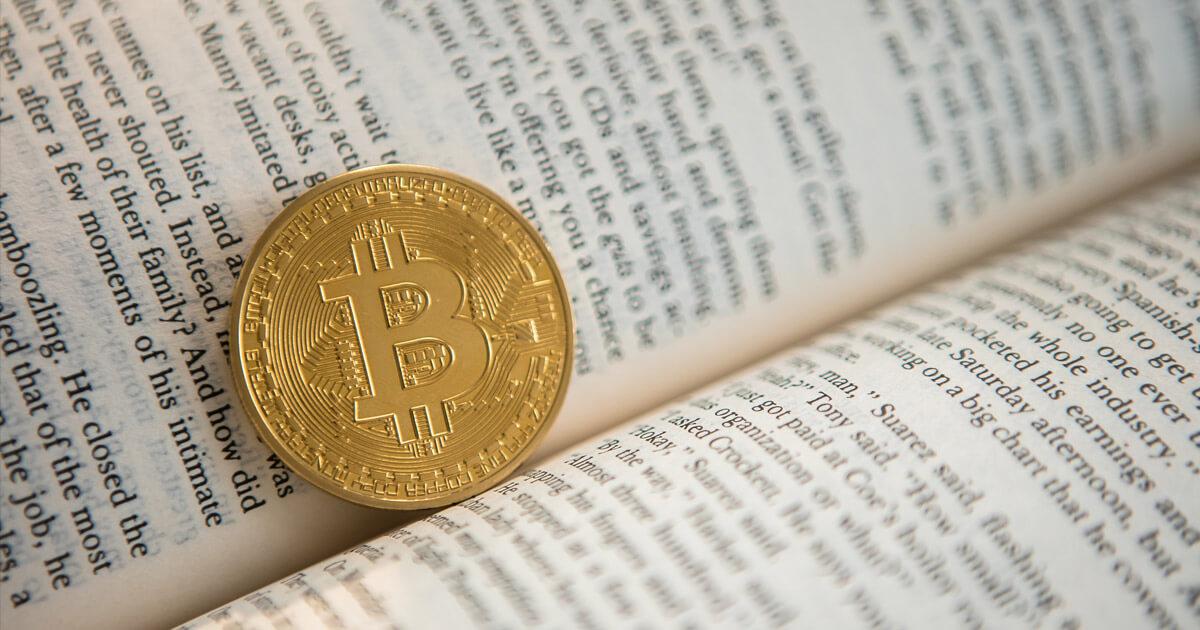 Opinion: Speculators Are Corroding Bitcoin
