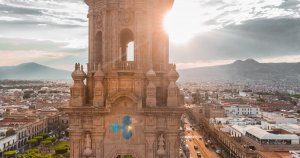 Ripple Announces Successful xRapid Transfer from US to Mexico