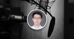 Exclusive Interview: Stephen Xu, Former Lead Developer for QTUM
