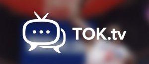 TOK.tv