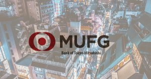 Related Article: Bank of Tokyo-Mitsubishi Prepares to Launch First Bank-Issued Crypto