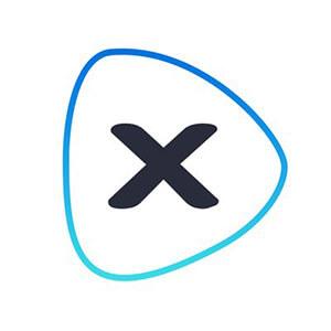 xDAC ICO Alert, ICO Calendar, ICO List