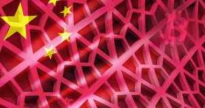 Ripple CEO: 'Blockchain Will Not Disrupt Banks' and 'China Controls Bitcoin'