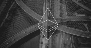 Vitalik Buterin: Sharding and Plasma to Help Ethereum Reach 1 Million Transactions Per Second