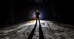$1.8 Million in Bitcoin Seized from Alleged Silk Road Drug Dealer