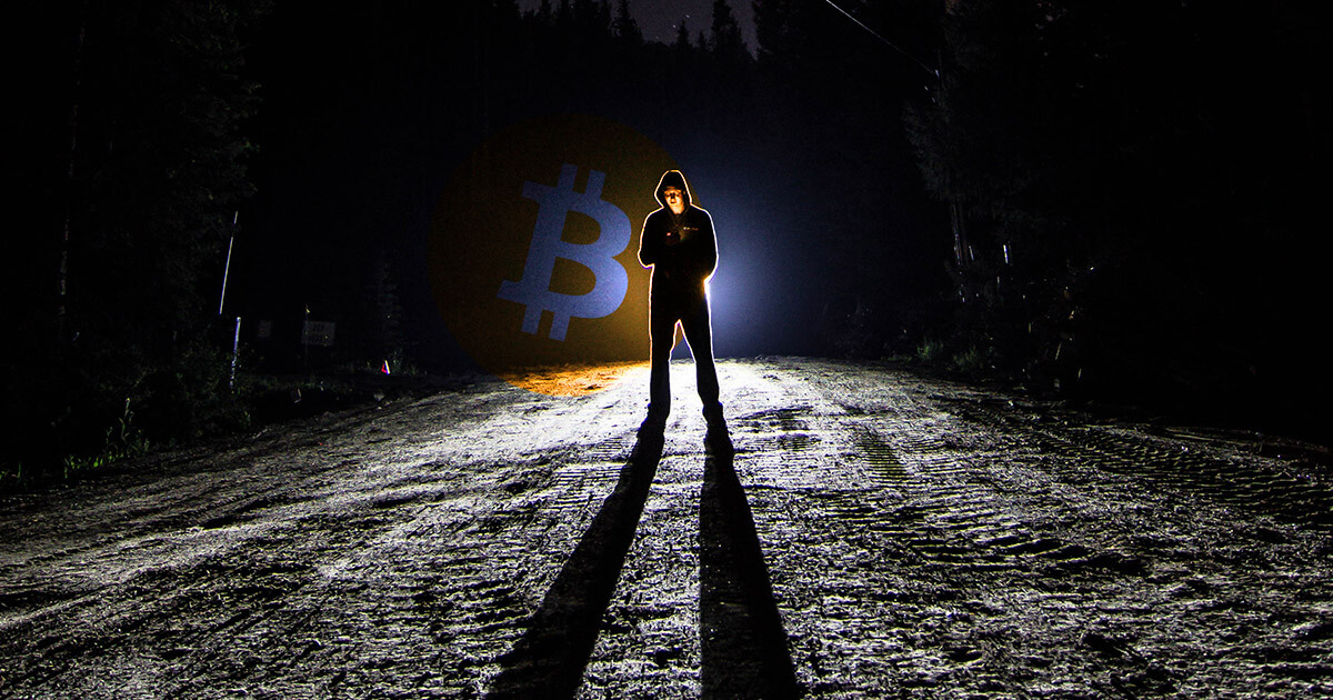 QuadrigaCX CEO traded and lost over 21,000 Bitcoin in customer deposits thumbnail