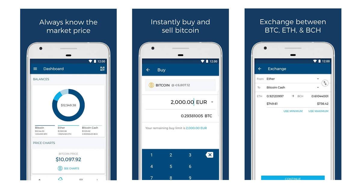 Cât De Mult, Înțelepciunea bitcoin