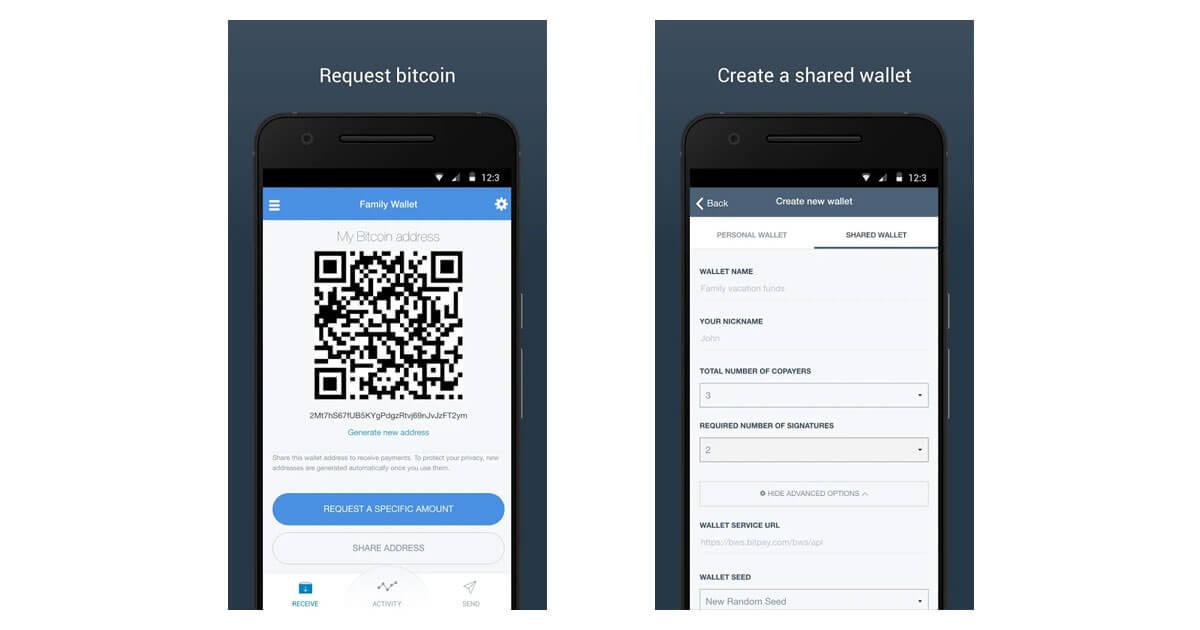 geriausias būdas investuoti į bitcoin