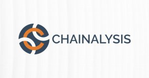 Blockchain analytics firm Chainalysis joins Duolingo, Patreon on Forbes' next billion-dollar startups list