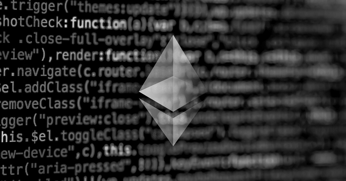 how to fix a cryptocurrency metamask that was hacked