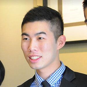 Christian Ng
