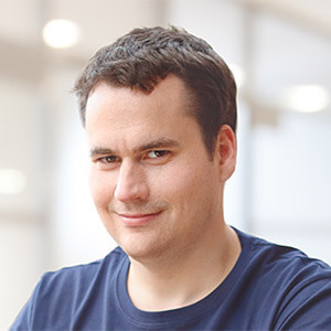 Matej Michalko