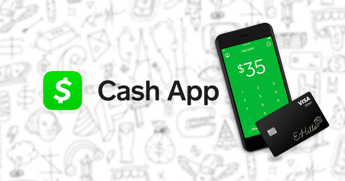 Play Apps For Cash