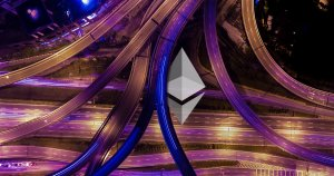 Ethereum's New Serenity Protocol Lowers the Cost of Running Staking Nodes