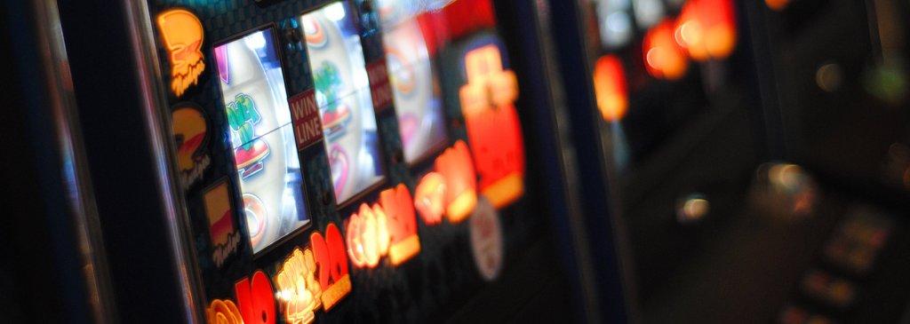 ethereum online gambling