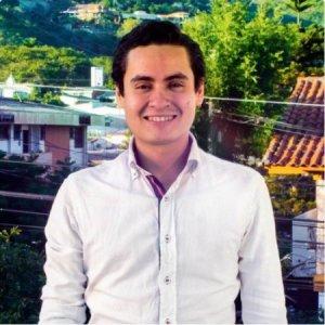 Eduardo Argueta