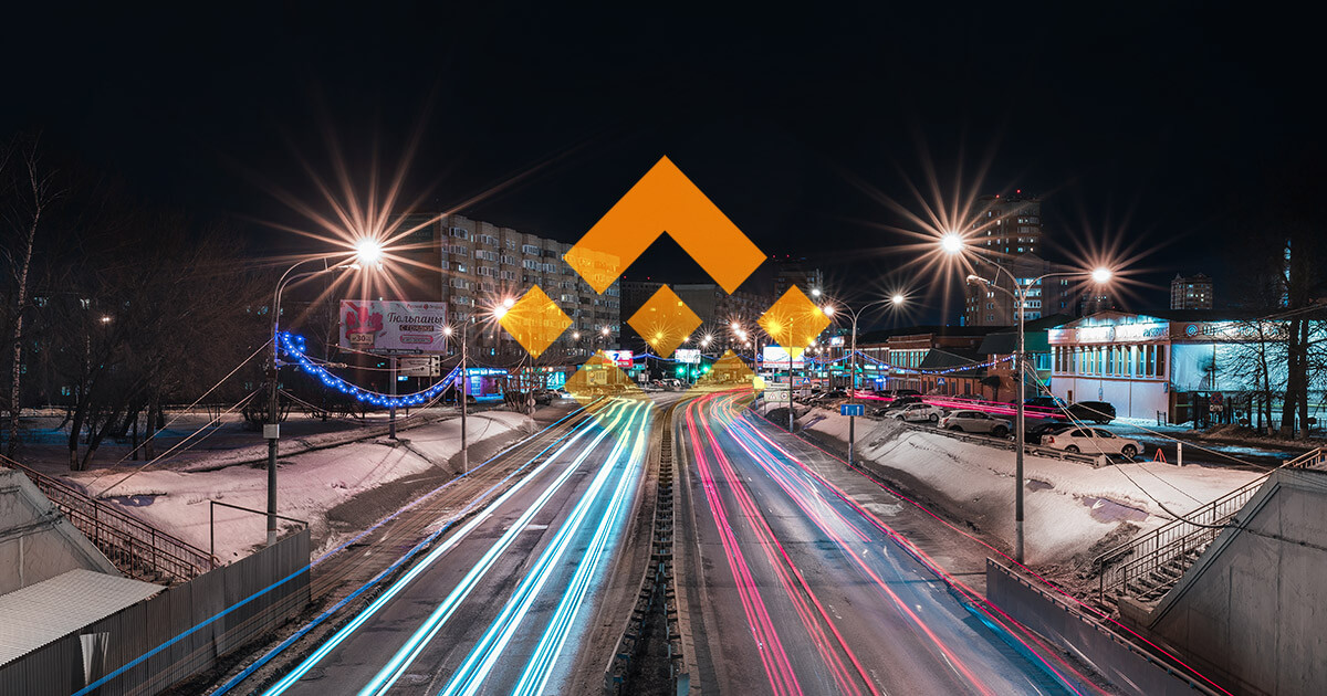 KuCoin and Bitbns to support Binance Coin thumbnail