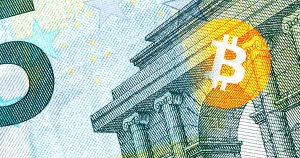 Global Banking Standard Setter Admits Bitcoin and Crypto are a Risk to Banks