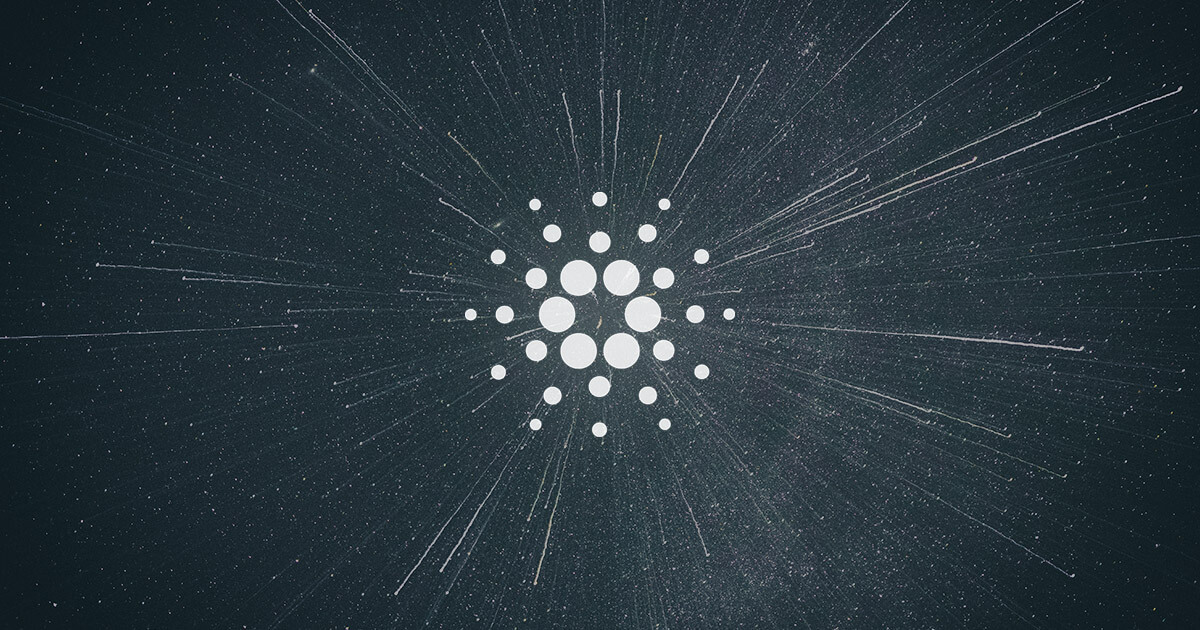 Cardano launches the Shelley testnet website thumbnail